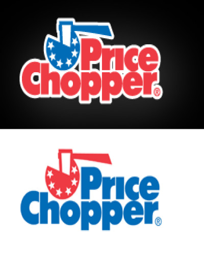 Grocery Coupons from Pice Chopper